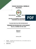 Plan-de-PPP.doc