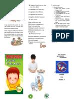 264308544-Leaflet-Cacingan.pdf