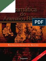 Gramatica_Miolo