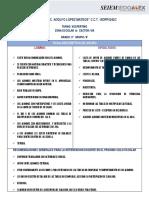 FICHA DESCRIPTIVA DE GRUPO_3°_2019