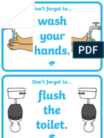 t-m-268-good-behaviour-quotdont-forget-toquot-toilet-display-signs_ver_2.pdf