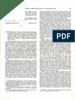 Review_of_P._Attinger_Elements_de_lingui.pdf