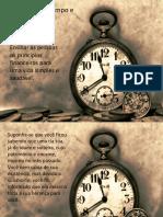 rotary_mvl27052014.pptx