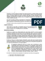 Ficha Vidrio.pdf