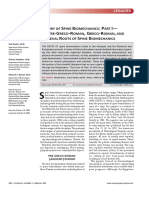 Historia Da Biomacanica Parte 1
