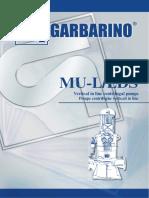5_MU-L&LDS.pdf