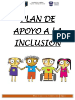 Plan de Apoyo a la Inclusion Escuela lo Salinas.docx