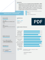 MODELO DE CV (1).docx
