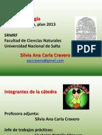Presentación-primeros Conceptos SRMRF