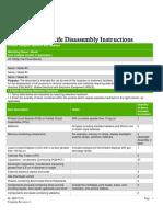 HP 2509P_disassembly_monito_2010416185525