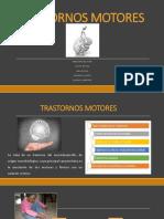 TRASTORNOS_MOTORES
