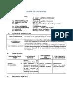 sesiondeaprendizajeperueduca-130710125719-phpapp01
