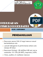 Fisioterapi Geriatri