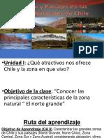 zonas naturales 2019.pptx