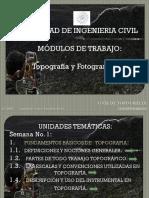 PRESENTACIÓN TOPO2.pdf