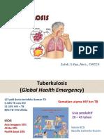 tbc pembekalan.pptx