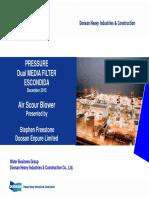 6. PDMF Filter Blower - Training.pdf