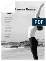 issa-exercise-therapy-certification-chapter-preview.pdf