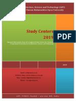 AST Study Centers Details_15Jul19