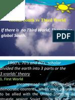 ''Global South vs Third World.pptx