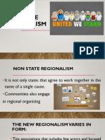 ''Non State Regionalism.pptx