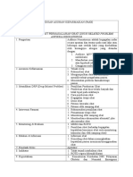 PAKF Asfiksia Neonatorum.doc