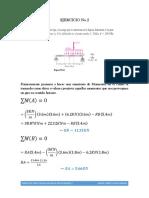 EJERCICIO No 2.pdf