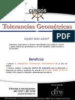 C Toleranciasgeometricas OCT 2007-2 NVA