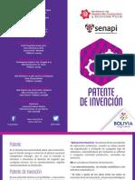 patente_de_invencion.pdf