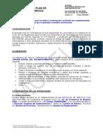 modelo plan de contingencia.pdf