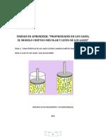 Guía de Gases 2011 (1)