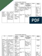 INFORME CONTRALORIA PLAN DE ACCIONES.docx