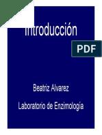 Introducción ENZIMOLOGIA OK 2010.pdf