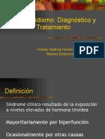 35 Hipertiroidismo 110322131808 Phpapp01