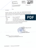 500096 Pinjam Parkir Mobil FMIPA