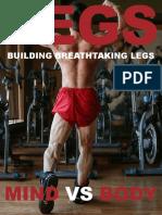 Building Breathtaking Legs E Book(1)