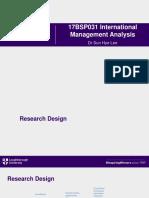 File Lecture 2(Lecture 2 2017).pdf