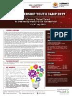 ALYCamp 2019 Flyer Final.07032019