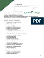Planosdesaudebh.net.Br-PLANO de SAÚDE GOODLIFE