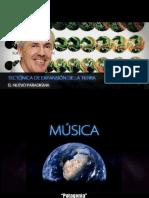 tectc3b3nica-de-expansic3b3n-de-la-tierra-el-nuevo-paradigma-parte-4.pdf