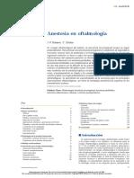 Anestesia_en_oftalmologia.pdf