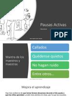 pausas-activas.pdf