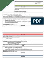 planificación 08-08