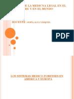 1. Historia de La Medicina Legal 2014 (1)