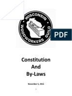 wwg constitution and b-l final