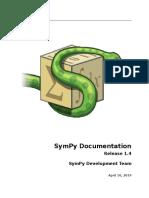 sympy-docs-pdf-1.4