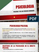 PSICOLOGIA-POLICIAL [Autoguardado].pptx