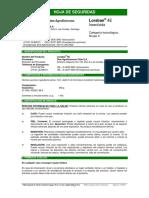 LORSBAN_4E.pdf