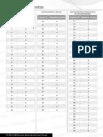 C27-EBE-11_EBE EDUCACION BASICA ESPECIAL INICIAL - PRIMARIA_FORMA 1 (1).pdf