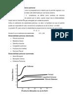 Guia Sobre Espirometria 2018(1)